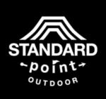 STANDARD point