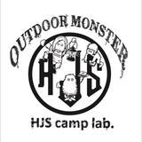 HJS camp lab.