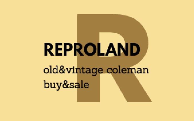 REPROLAND