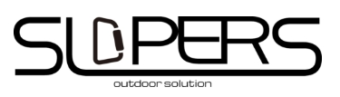 SLOPERS outdoor solution